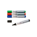 VOC free Dry Erase Board Markers